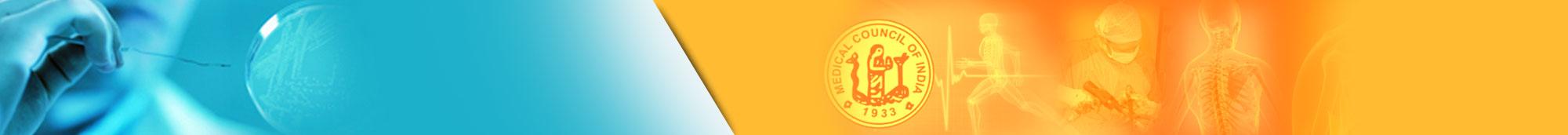 MCI-banner