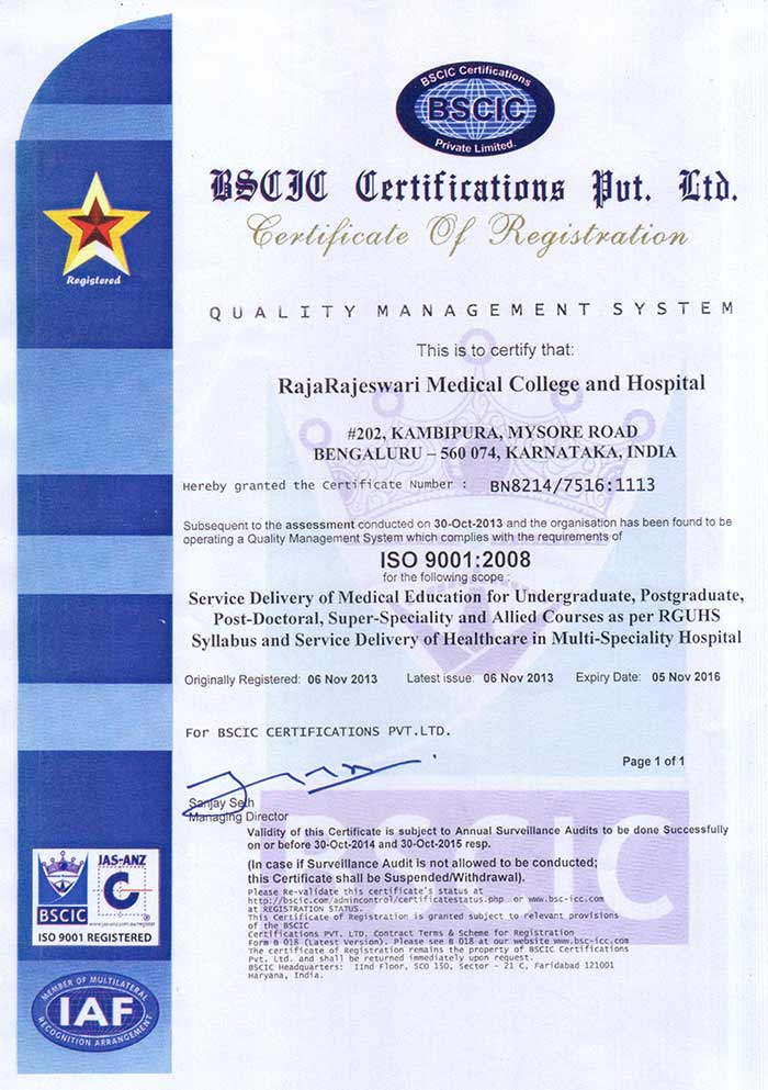 ISO-certificate-front-page