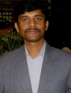 Prabhakara