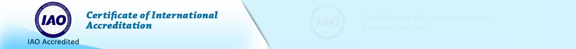 iao-banner