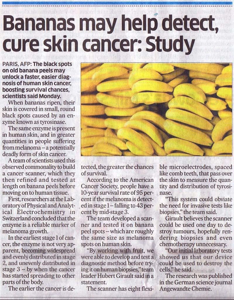 banana-may-help