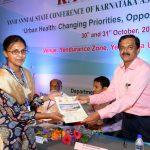 dr samantha photo