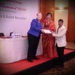 dr-vamseedhar-annam-award