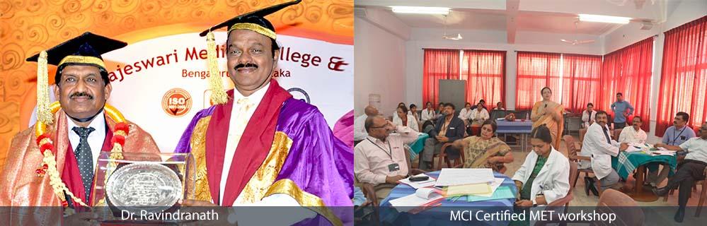 5.dr.ravindranath