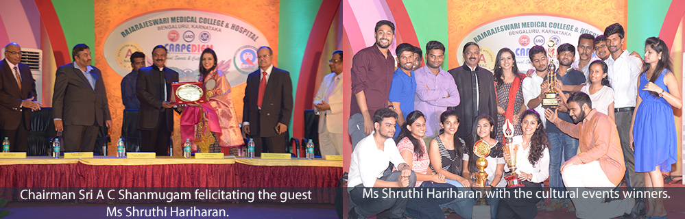 full-length-banner-ms-shruthi-hariharan