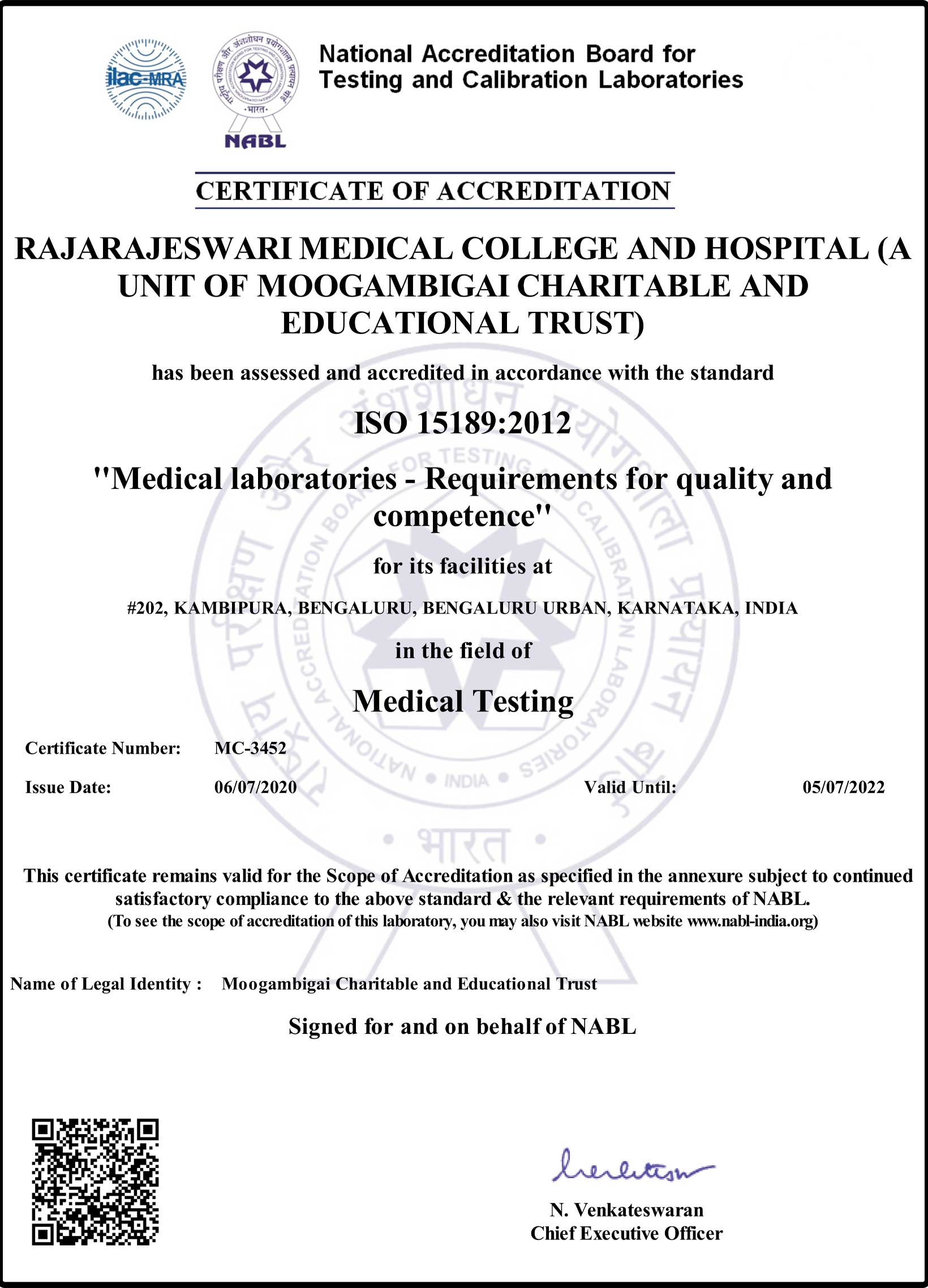 NABL-Certificate-RRMCH