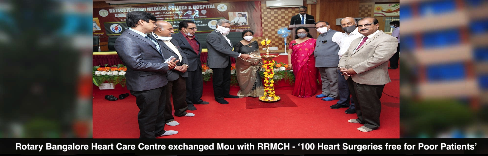 Rotary-MOU-with-RRMCH-1