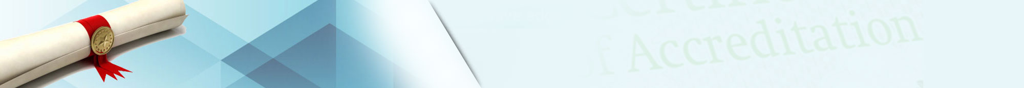 accrediation-banner