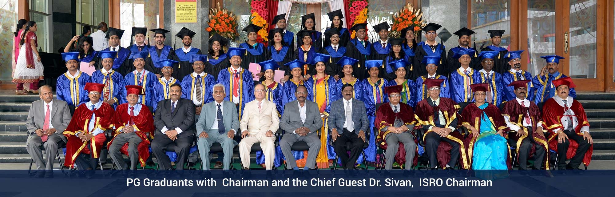 PG-Graduants-with-isro-chairman-2