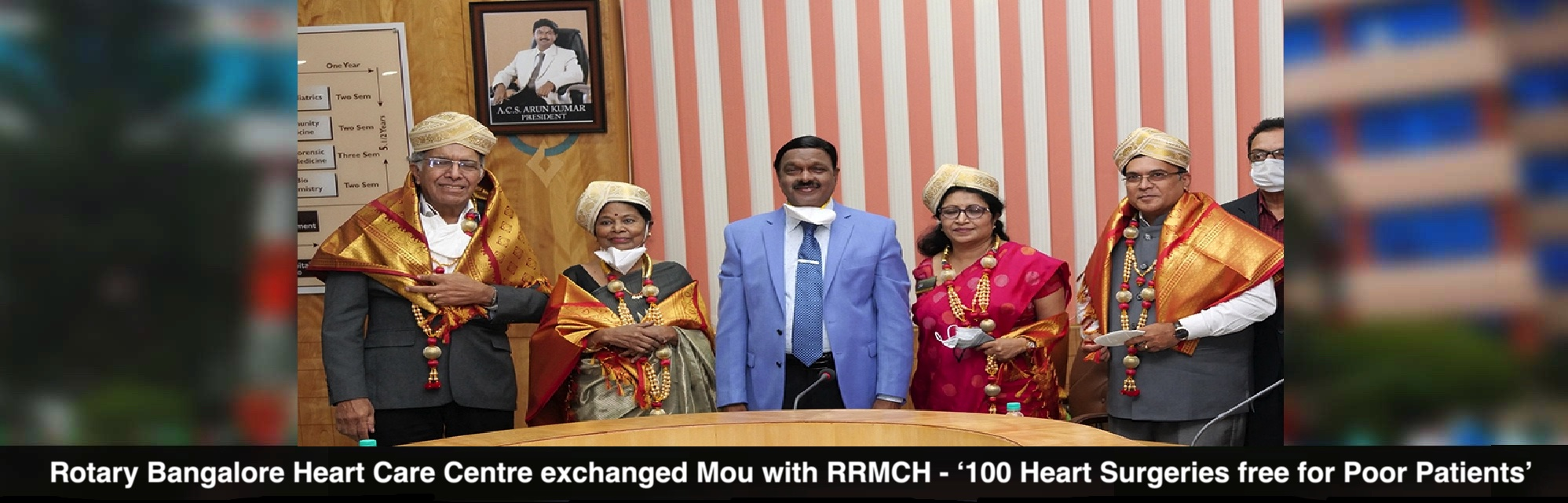 Rotary-MOU-with-RRMCH-2